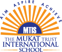 The Mukat Trust International School